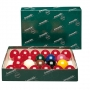 Billes Snooker Aramith 57 mm